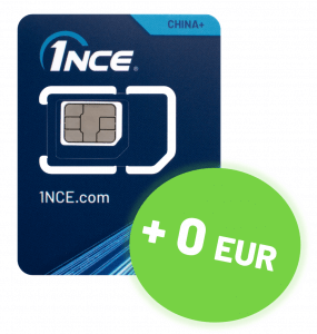 1NCE-China+-SIM-with-extented-coverage-on-demand